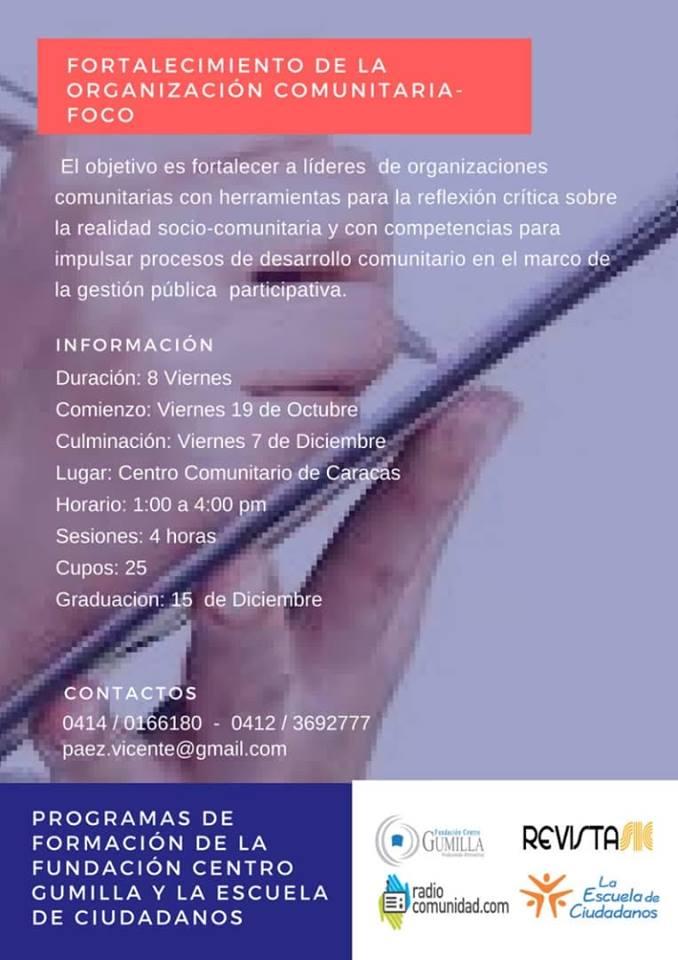foco (3)